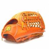 【和牛JB】硬式 外野手用 JB-008