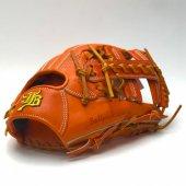 【和牛JB】硬式 内野手用 JB-005