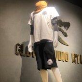 RYU 【new graphic T-shirt】