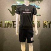 RYU new logo T shirt