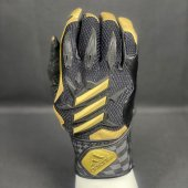 <img class='new_mark_img1' src='https://img.shop-pro.jp/img/new/icons5.gif' style='border:none;display:inline;margin:0px;padding:0px;width:auto;' />adidas All STAR  model batting glove