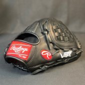 <img class='new_mark_img1' src='https://img.shop-pro.jp/img/new/icons5.gif' style='border:none;display:inline;margin:0px;padding:0px;width:auto;' />Rawlings MLB model アストロズ ジャスティン・バーランダーmodel