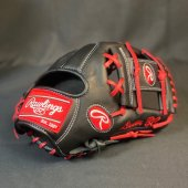 <img class='new_mark_img1' src='https://img.shop-pro.jp/img/new/icons5.gif' style='border:none;display:inline;margin:0px;padding:0px;width:auto;' />Rawlings MLB model インディアンス フランシスコ・リンドーアmodel