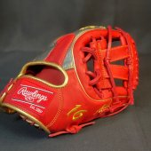<img class='new_mark_img1' src='https://img.shop-pro.jp/img/new/icons5.gif' style='border:none;display:inline;margin:0px;padding:0px;width:auto;' />Rawlings MLB model カージナルス コルテン・ウォンmodel