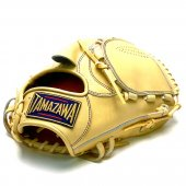 <img class='new_mark_img1' src='https://img.shop-pro.jp/img/new/icons5.gif' style='border:none;display:inline;margin:0px;padding:0px;width:auto;' />TAMAZAWA 硬式limited glove for pitcher