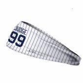 【JUNK】<br> Big Bang Lite<br>AARON JUDGE JERSEY HEADBAND<br>