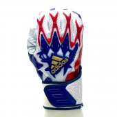 <img class='new_mark_img1' src='https://img.shop-pro.jp/img/new/icons5.gif' style='border:none;display:inline;margin:0px;padding:0px;width:auto;' />【adidas 】<br> limited <br>batting gloves<br>