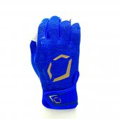 <img class='new_mark_img1' src='https://img.shop-pro.jp/img/new/icons5.gif' style='border:none;display:inline;margin:0px;padding:0px;width:auto;' />【EVOSHIELD】<br>BATTING GLOVES <br>PRO-SRZ<br>ROYAL