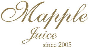 Mapple Juice