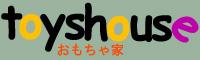 おもちゃ家 toys house | おもちゃ 仮面ライダー 聖闘士星矢 S.H.フィギュアーツ フィギュア 通販 買取