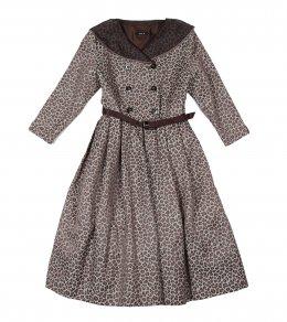 ブリジット dress