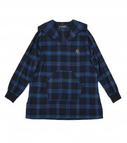 <img class='new_mark_img1' src='https://img.shop-pro.jp/img/new/icons2.gif' style='border:none;display:inline;margin:0px;padding:0px;width:auto;' />SAILOR FLANNEL SHITRS