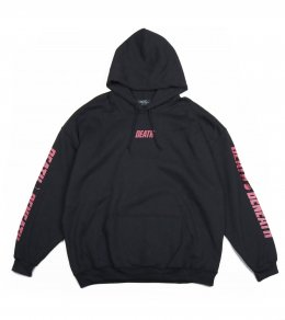 <img class='new_mark_img1' src='https://img.shop-pro.jp/img/new/icons2.gif' style='border:none;display:inline;margin:0px;padding:0px;width:auto;' />CHERRY HOODIE