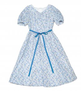 Tressy dress