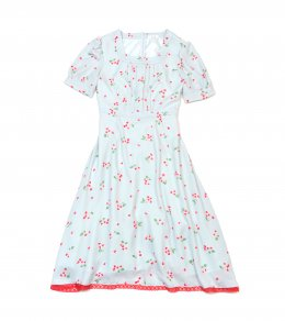 チェリーブラッサム dress