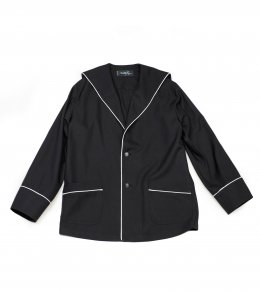SAILOR SUITS JACKET