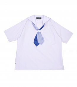 SAILOR SCARF SHIRTS