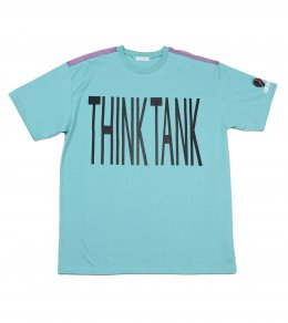 <img class='new_mark_img1' src='https://img.shop-pro.jp/img/new/icons2.gif' style='border:none;display:inline;margin:0px;padding:0px;width:auto;' />THINK TANK Tシャツ