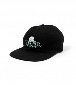 CASPER CAP