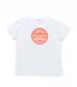 <img class='new_mark_img1' src='https://img.shop-pro.jp/img/new/icons2.gif' style='border:none;display:inline;margin:0px;padding:0px;width:auto;' />SUMMER BREAK TEE