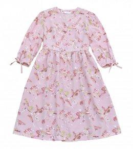 ジュエルキャンディー dress