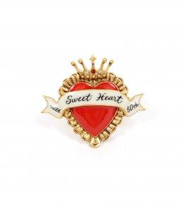 Sweet Heart リング