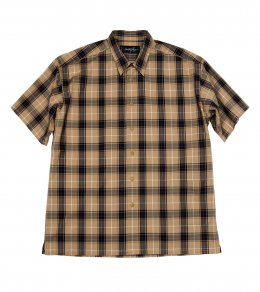 <img class='new_mark_img1' src='https://img.shop-pro.jp/img/new/icons2.gif' style='border:none;display:inline;margin:0px;padding:0px;width:auto;' />CHECKERED SHIRTS