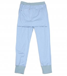 <img class='new_mark_img1' src='https://img.shop-pro.jp/img/new/icons2.gif' style='border:none;display:inline;margin:0px;padding:0px;width:auto;' />LAYERED PANTS