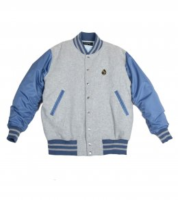 <img class='new_mark_img1' src='https://img.shop-pro.jp/img/new/icons2.gif' style='border:none;display:inline;margin:0px;padding:0px;width:auto;' />COLLEGE JACKETS