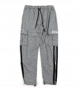 RACERS PANTS