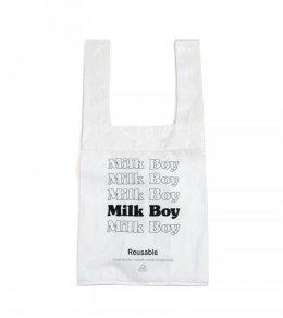 リユーザブルショッピング BAG