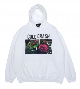 COLD CRASH HOODIE