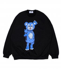 IT BEAR SWEAT SHIRTS