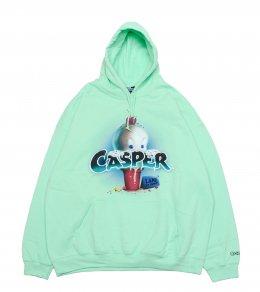 CASPER ICE CREAM HOODIE