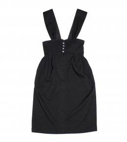 セシルタイトドレス