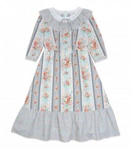 ブーケ dress