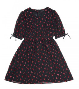 <img class='new_mark_img1' src='https://img.shop-pro.jp/img/new/icons2.gif' style='border:none;display:inline;margin:0px;padding:0px;width:auto;' />レッドリリー dress