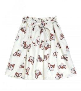 Bichette スカート