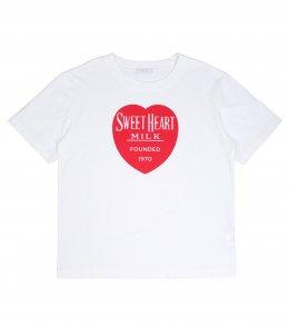 SWEET HEART Tee
