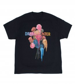 DREAM HUNTER Tee