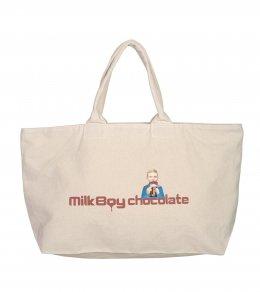 chocolate Trip Bag