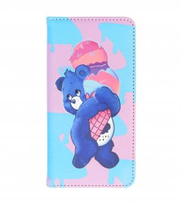 <img class='new_mark_img1' src='https://img.shop-pro.jp/img/new/icons2.gif' style='border:none;display:inline;margin:0px;padding:0px;width:auto;' />CARE BEARS iPHONE CASE forX/XS