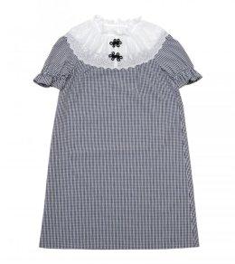 シャングリ・ラ dress