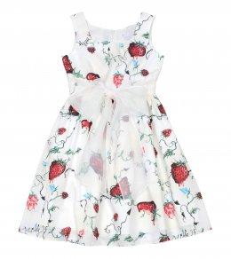 デビルベリー dress