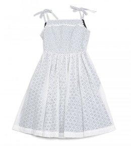 Amy sun Dress