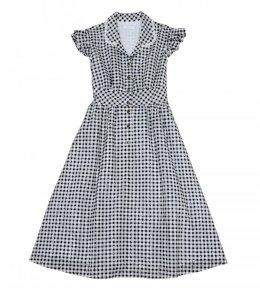 リリカ dress