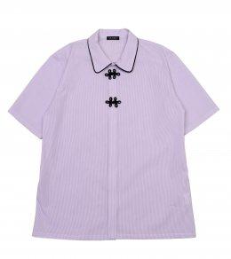 SHANGHAI シャツ