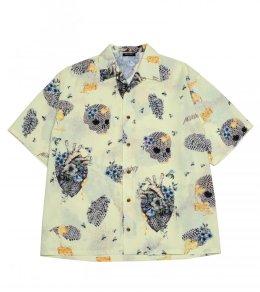 HONEYED シャツ