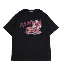 PAIN FAWN TEE
