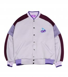NAUGHTY CHERRY BLOUSON